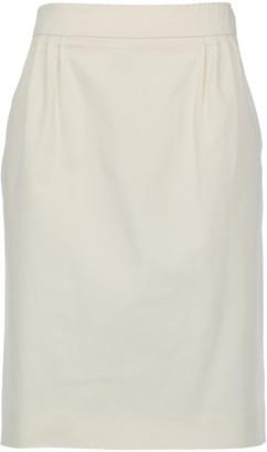philosophy Mini skirts