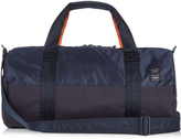 Rag & Bone Porter gym bag