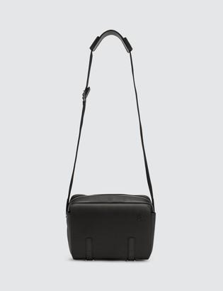Loewe Military Messenger Small Bag