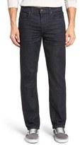 Joe's Jeans Classic Straight Leg Jeans (Dominic)