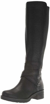 Mootsies Tootsies Women's Darren Knee High Boot