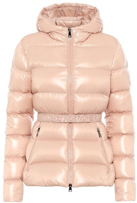 Moncler Rhin down jacket