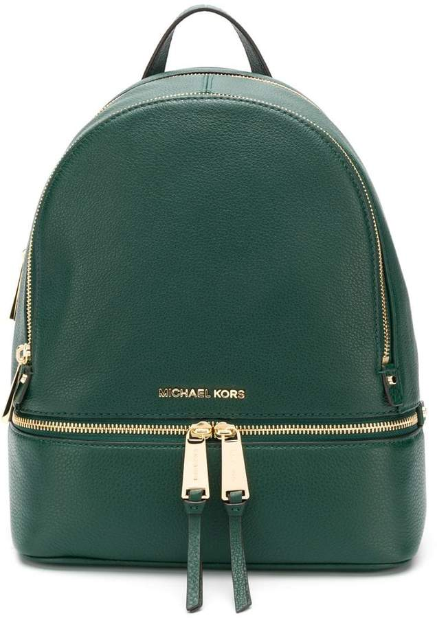 b7b2b1b18b Michael Kors Backpack Sale - ShopStyle