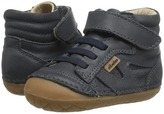 Old Soles Pave Leader (Infant/Toddler)