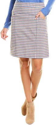 J.Mclaughlin Mayer Skirt