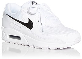 Nike Women's Air Max 90 Low-Top Sneakers