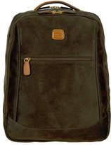 Bric's Life Director Medium Backpack
