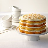Williams-Sonoma Celebration Layer Cake Pans, Set of 2
