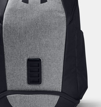 Under Armour UA Contain Backpack