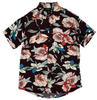 I'M BRIAN Shirt