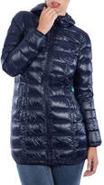 Modern Eternity Lola 3-in-1 Lightweight Down Maternity Jacket