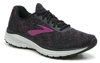 Brooks Anthem 2 Running Shoe - Women's