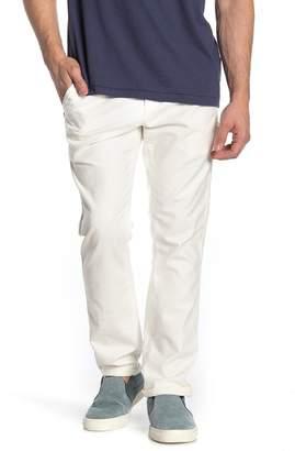 John Varvatos Painter Slim Fit Jeans