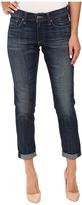 Lucky Brand Sienna Slim Boyfriend in Beach Break Women's Jeans