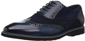 English Laundry Men's Chorley Oxford