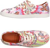 Etro Sneakers