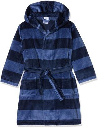 Sanetta Boy's 244234 Dressing Gown