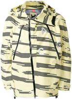 Nike Alpine jacket