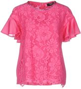 Vdp Collection Blouses