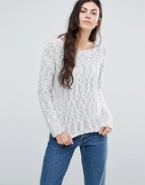 Minimum Vineke Knit Sweater
