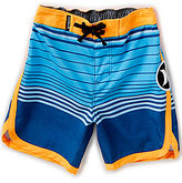 Hurley Baby Boys 12-24 Months Peter Board Shorts