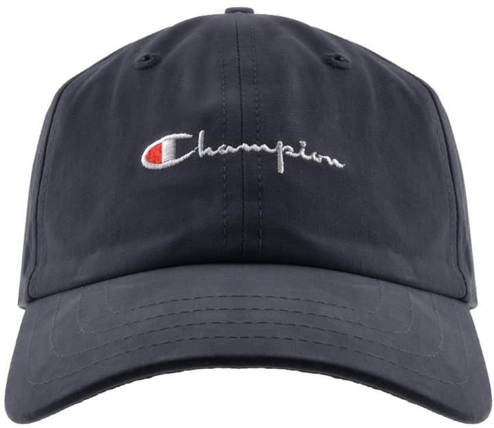 140ce8c4f Champion Hats For Men - ShopStyle UK