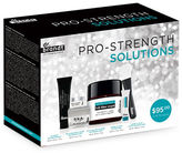 Dr. Brandt Skincare Holiday Pro-Strength Solutions Kit - 178.00 value