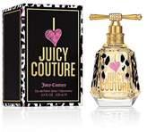 Juicy Couture I LOVE Eau de Parfum 50ml