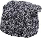 Malo Hats - Item 46534315