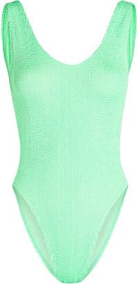 Bondeye Mara One-Piece Swimsuit