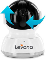 Levana Willow ptz camera