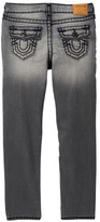 True Religion Casey Midnight Super T Jean (Big Girls)