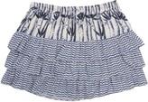 Scotch R'Belle Skirts - Item 35333867