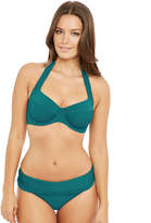 Panache Venice Halter Bikini Top