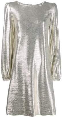 Goat Ilise dress