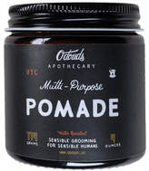 O'Douds Apothecary Water Based Pomade
