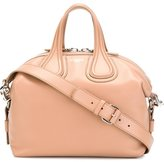 Givenchy small 'Nightingale' tote