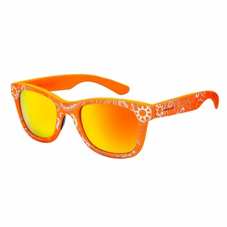 Italia Independent Women's 0090GG-055-000 Sunglasses