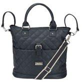 Silver Cross Elegance Bag Navy by