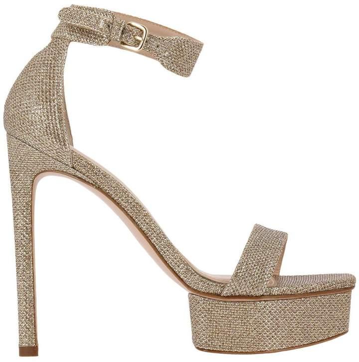 Stuart Weitzman Heeled Sandals Shoes Women