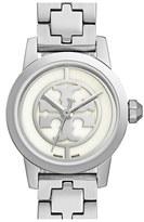 Tory Burch 'Reva' Bracelet Watch, 20mm