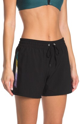 Hurley Supersuede Playa 5 Volley Shorts
