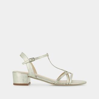 Jonak 8240 Sandals