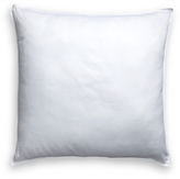 Belle Epoque Chateau Euro Down Pillow (Medium)