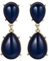 SUGARFIX by Baublebar Opalescent Drop Earrings