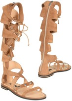 Janet & Janet Boots - Item 11379878