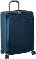 Hartmann Metropolitan - Medium Journey Expandable Spinner Luggage