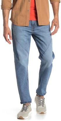 Levi's Hi-Ball Roll Coho Jeans