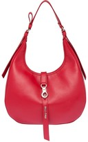 Miu Miu hobo shoulder bag