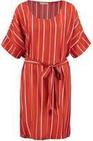 Stine Goya SMILLA Summer dress spice